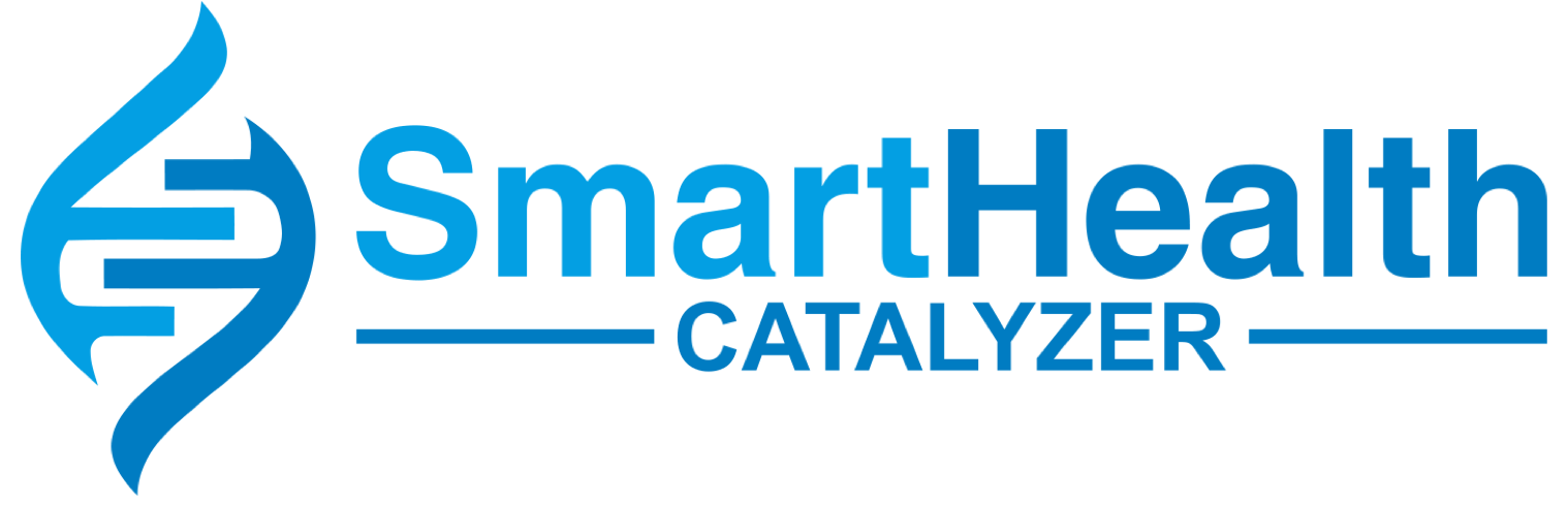 SmartHealth Catalyzer